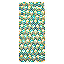 Buy John Lewis 'Diamond' Deckchair Sling, Multi Online at johnlewis.com