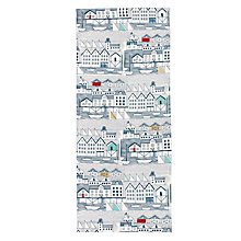 Buy John Lewis 'Nordic Harbour' Deckchair Sling, Multi Online at johnlewis.com