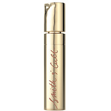 Buy Smith & Cult The Tainted Flatte Lip Stain Online at johnlewis.com