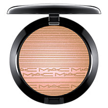 Buy MAC Extra Dimension Skinfinish Online at johnlewis.com