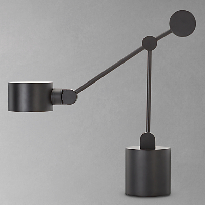 Tom Dixon Boom Desk Light