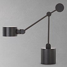 Buy Tom Dixon Boom Desk Light Online at johnlewis.com