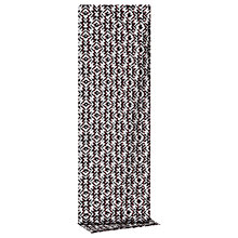 Buy Reiss Bellini Silk Printed Evening Scarf, Multi Online at johnlewis.com