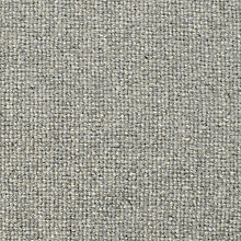 Buy John Lewis British Breeds Undyed Wool Loop Carpet Online at johnlewis.com