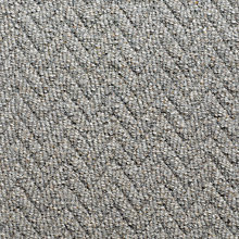 Buy John Lewis Herringbone Loop Carpet Online at johnlewis.com