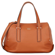 Buy Fiorelli Celia Bowler Bag Online at johnlewis.com