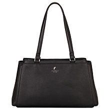Buy Fiorelli Sophia East / West Shoulder Bag Online at johnlewis.com