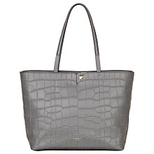 Buy Fiorelli Tate Large Tote Bag Online at johnlewis.com