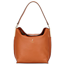 Buy Fiorelli Rosebury Hobo Bag Online at johnlewis.com