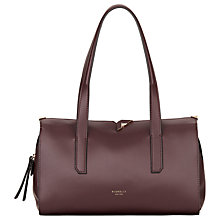 Buy Fiorelli Tate East / West Shoulder Bag Online at johnlewis.com