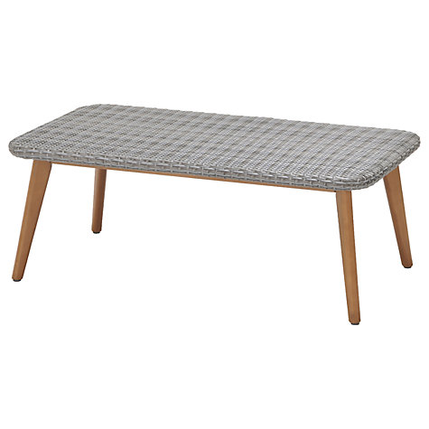 Buy john lewis bergen coffee table fsc certified for Table bergen