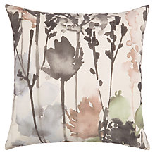 Buy John Lewis Croft Collection Uma Cushion Online at johnlewis.com