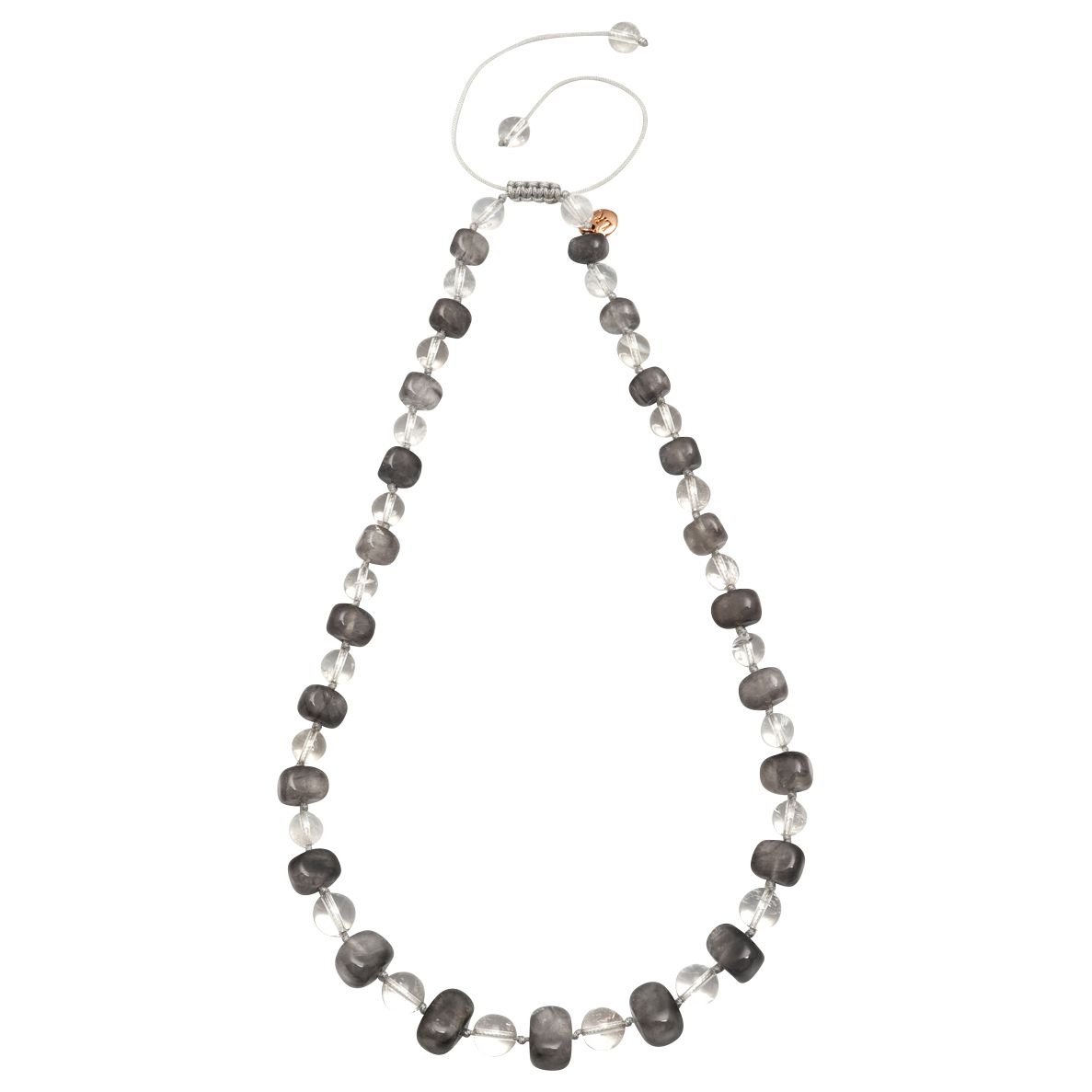 Lola Rose Lola Rose Mobi Necklace
