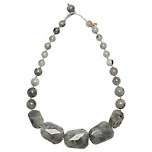 Buy Lola Rose Ari Necklace, Labradorite Online at johnlewis.com