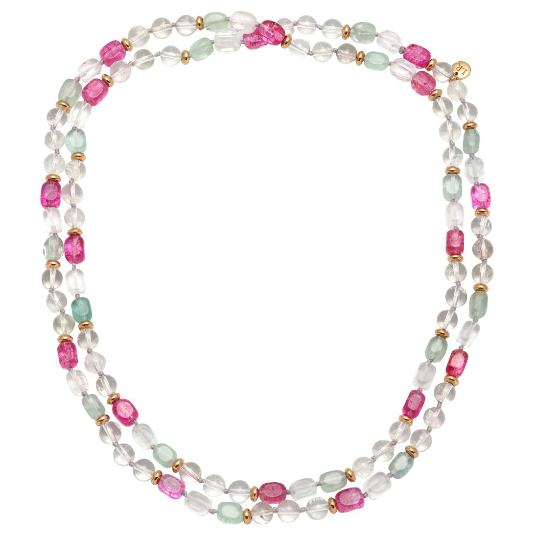 Lola Rose Lola Rose Adah Necklace