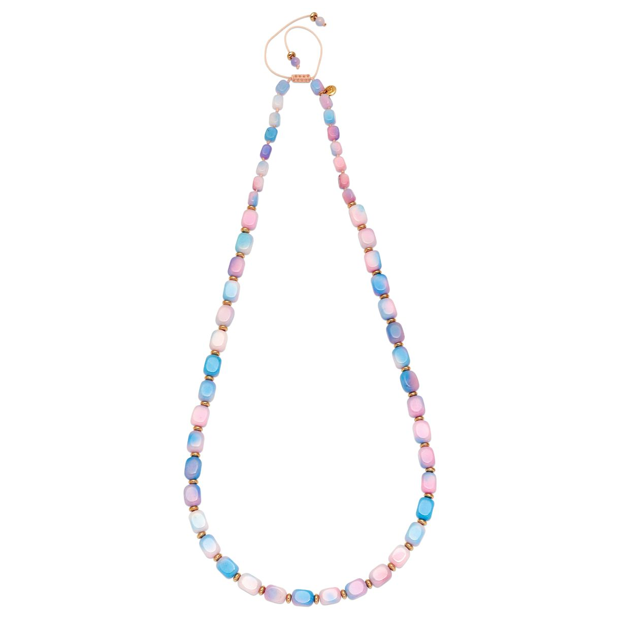 Lola Rose Lola Rose Islington Necklace