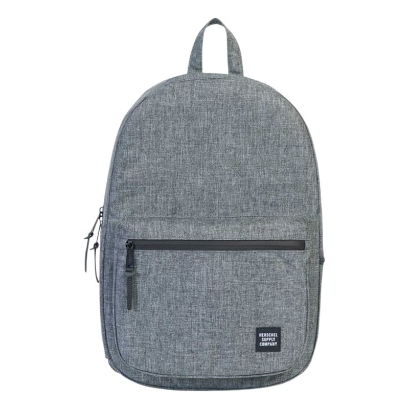 Herschel Supply Co. Herschel Supply Co. Harrison Backpack