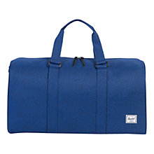 Buy Herschel Supply Co. Ravine Holdall Online at johnlewis.com