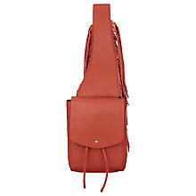 Buy Nica Edie Backpack Online at johnlewis.com