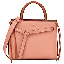 Buy Nica Selma Small Grab Bag Online at johnlewis.com