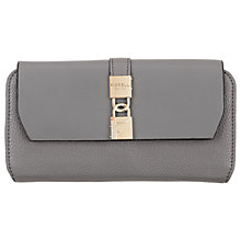 Buy Fiorelli Evie Large Flap-Over Purse Online at johnlewis.com