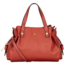 Buy Nica Ava Medium Grab Bag Online at johnlewis.com