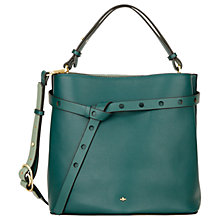 Buy Nica Corina Medium Grab Bag Online at johnlewis.com