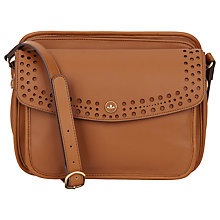 Buy Nica 	Alisha Satchel Online at johnlewis.com