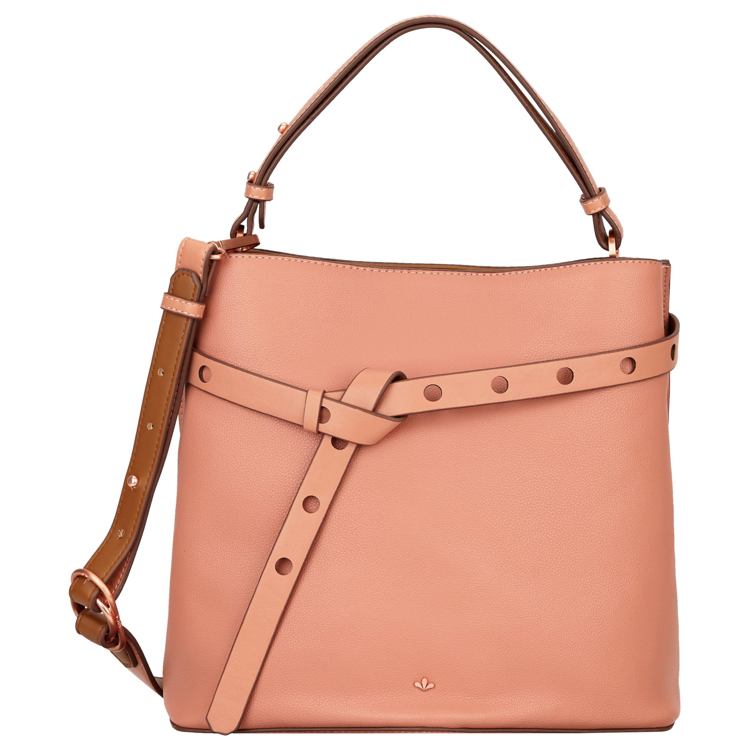 Nica Nica Corina Medium Grab Bag