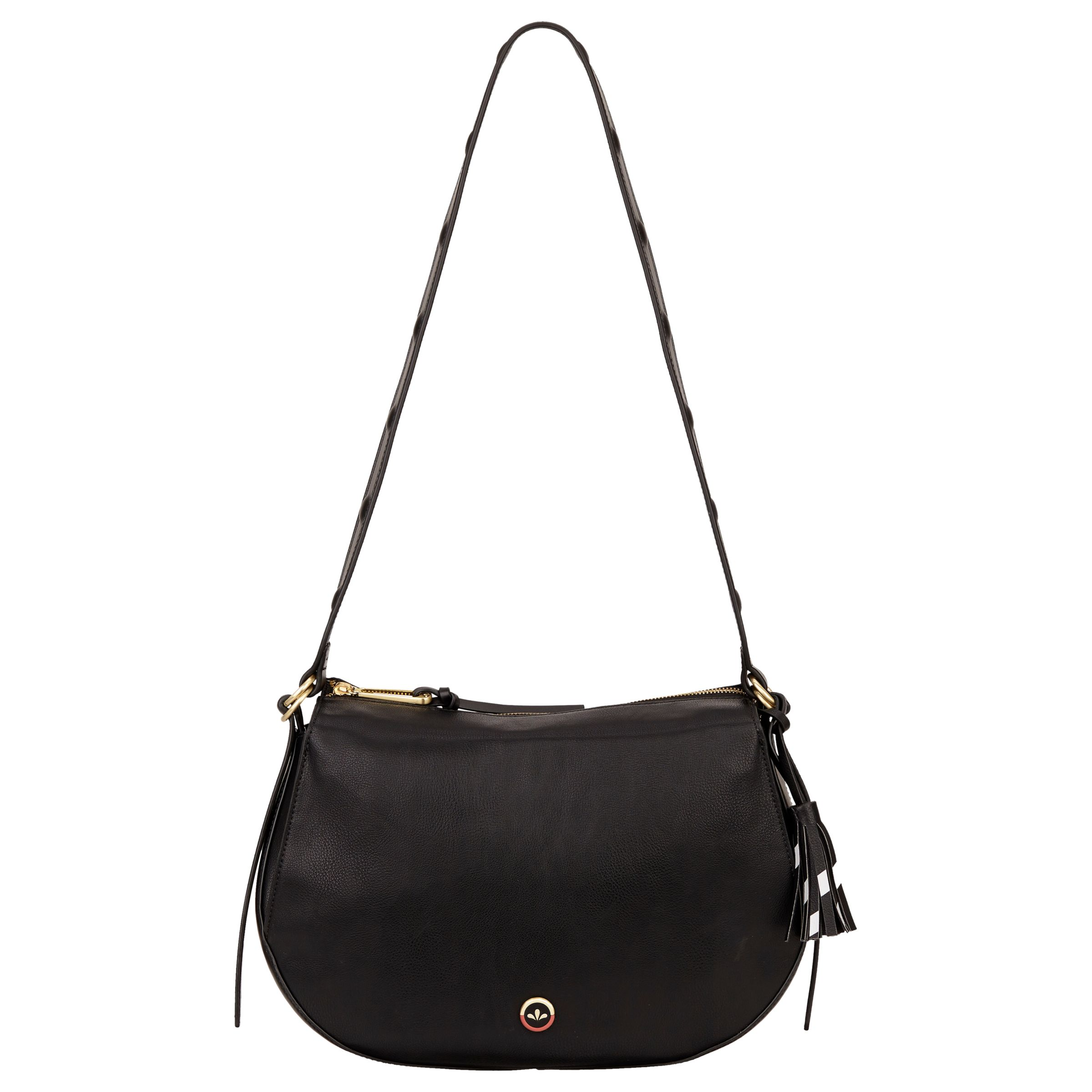Nica Nica Suki Large Shoulder Bag