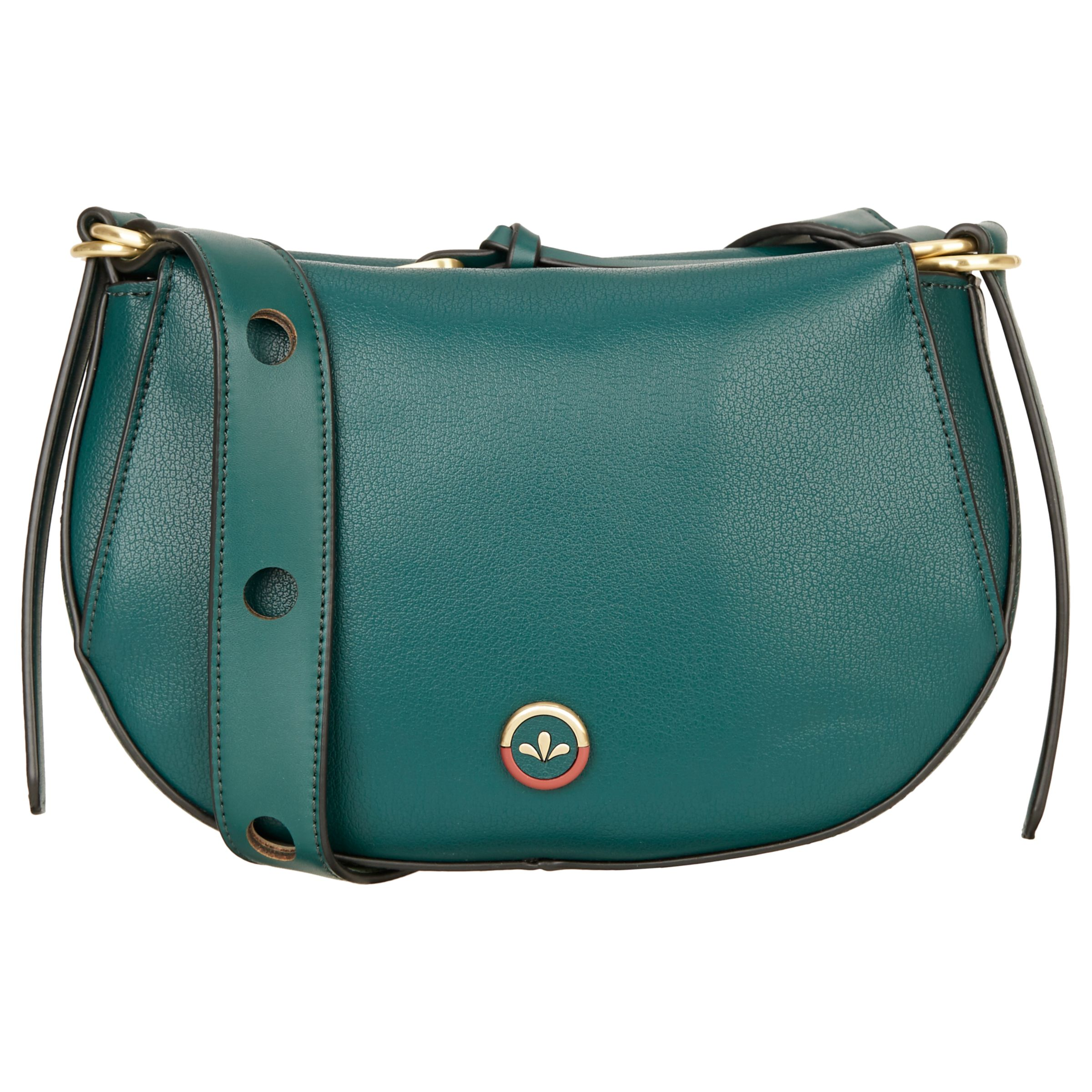 Nica Nica Suki Mini Shoulder Bag