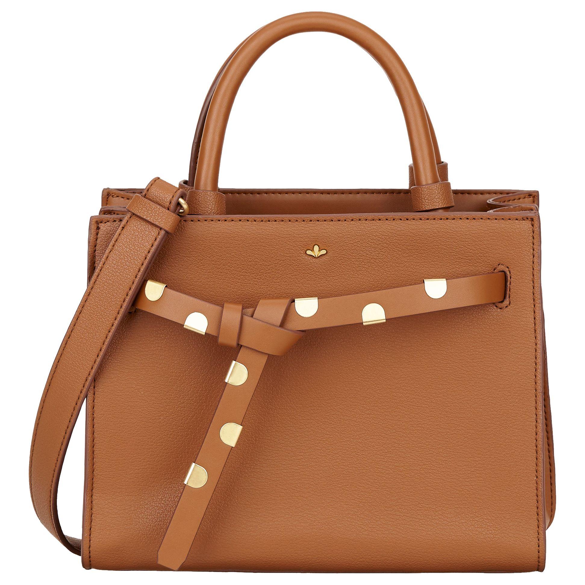 Nica Nica Selma Small Grab Bag