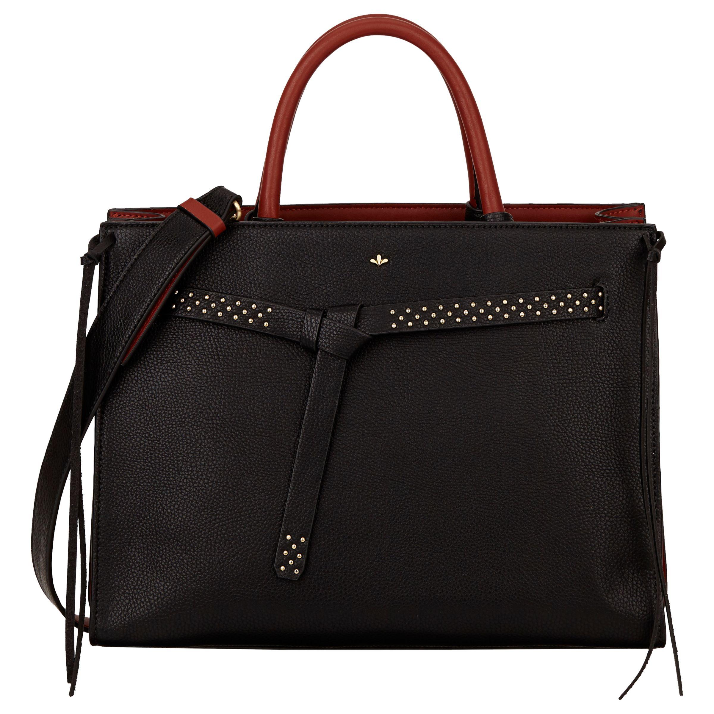 Nica Nica Selma Large Grab Bag