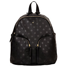 Buy Nica Tokyo Backpack Online at johnlewis.com