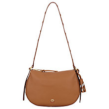 Buy Nica Suki Large Shoulder Bag Online at johnlewis.com