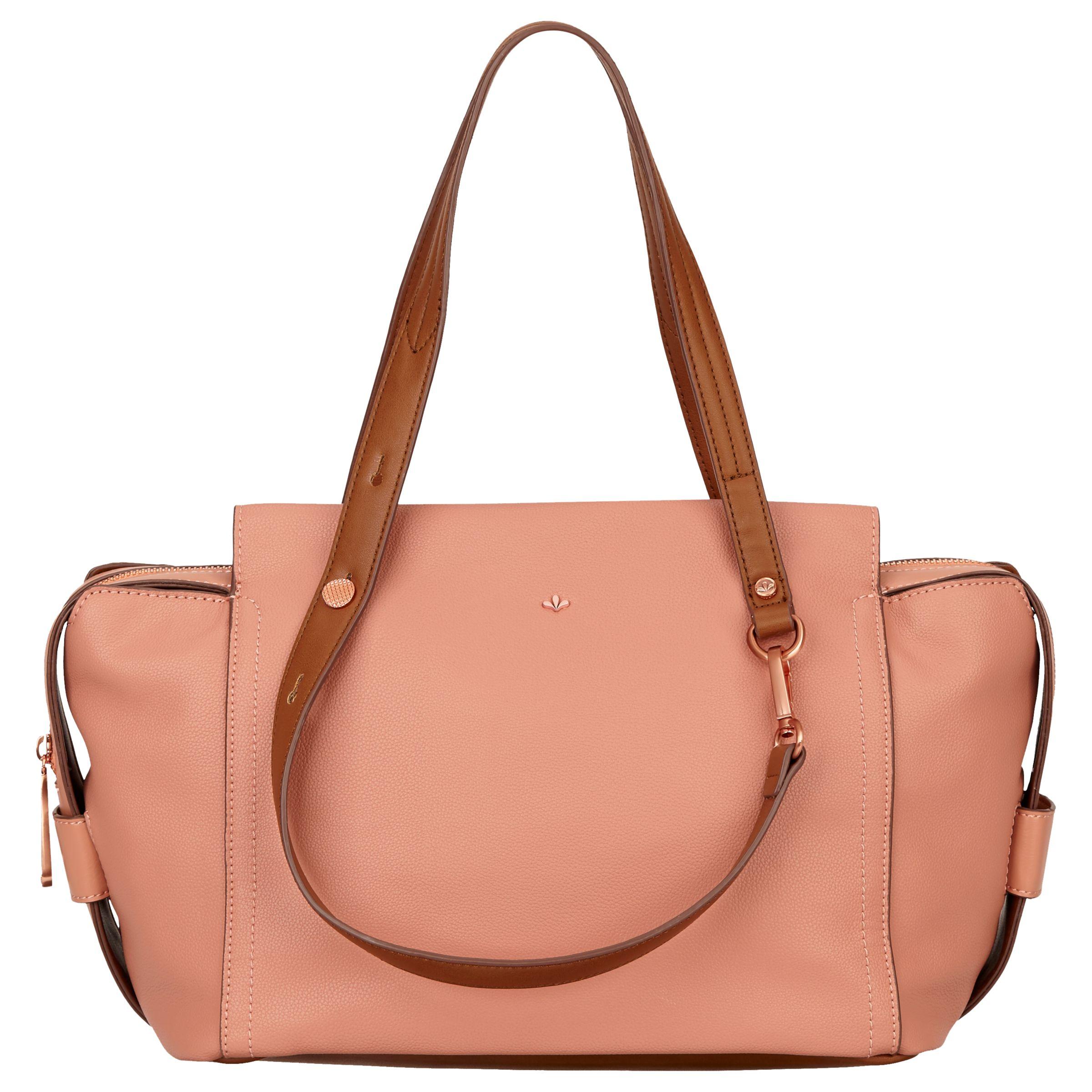 Nica Nica Kendall Bowler Bag