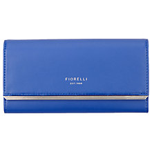 Buy Fiorelli Addison Dropdown Purse Online at johnlewis.com
