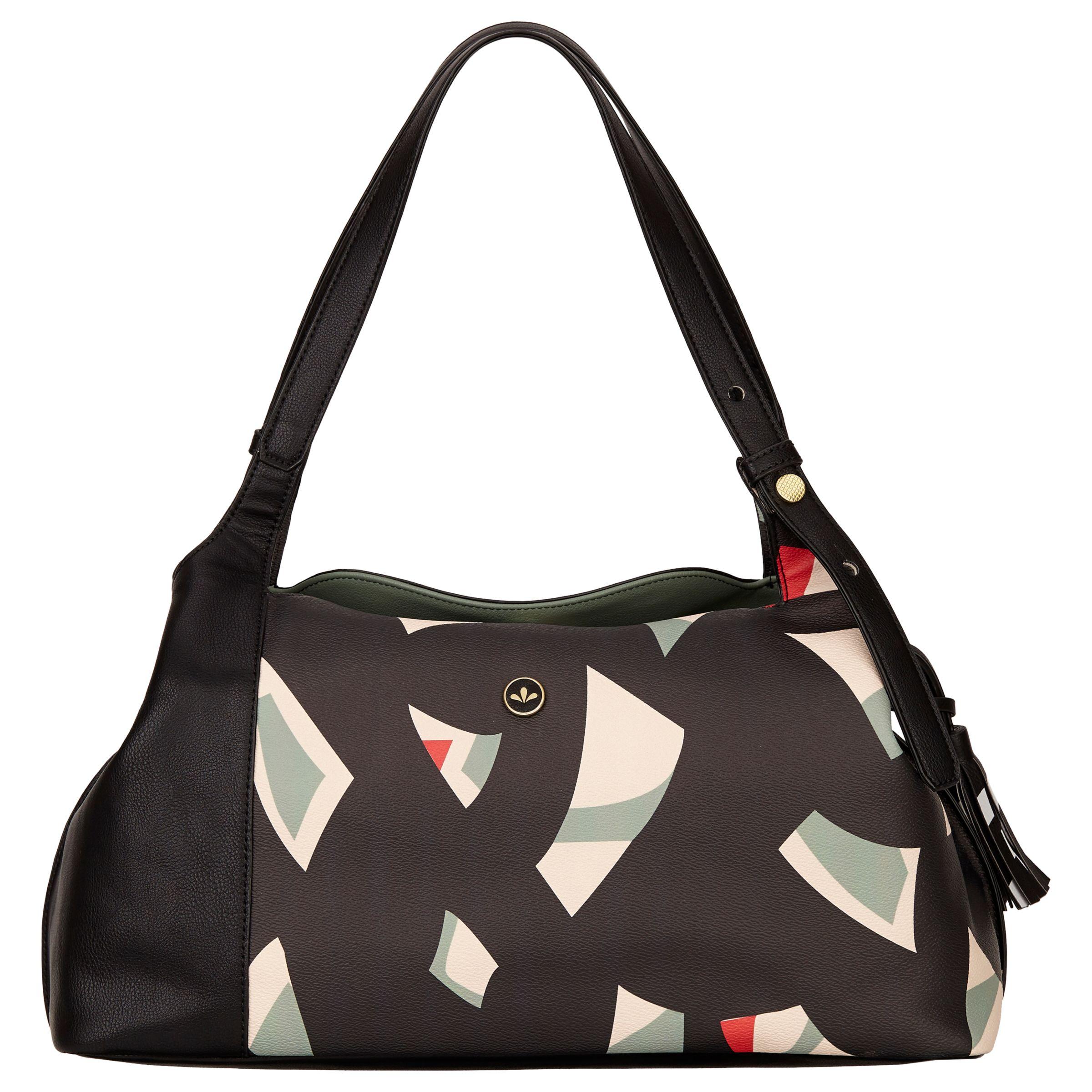 Nica Nica Tilda East / West Shoulder Bag