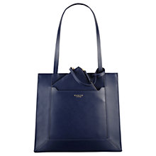 Buy Radley Hardwick Large Leather Tote Bag Online at johnlewis.com