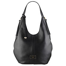 Buy Radley Electric Avenue Leather Large Hobo Bag Online at johnlewis.com