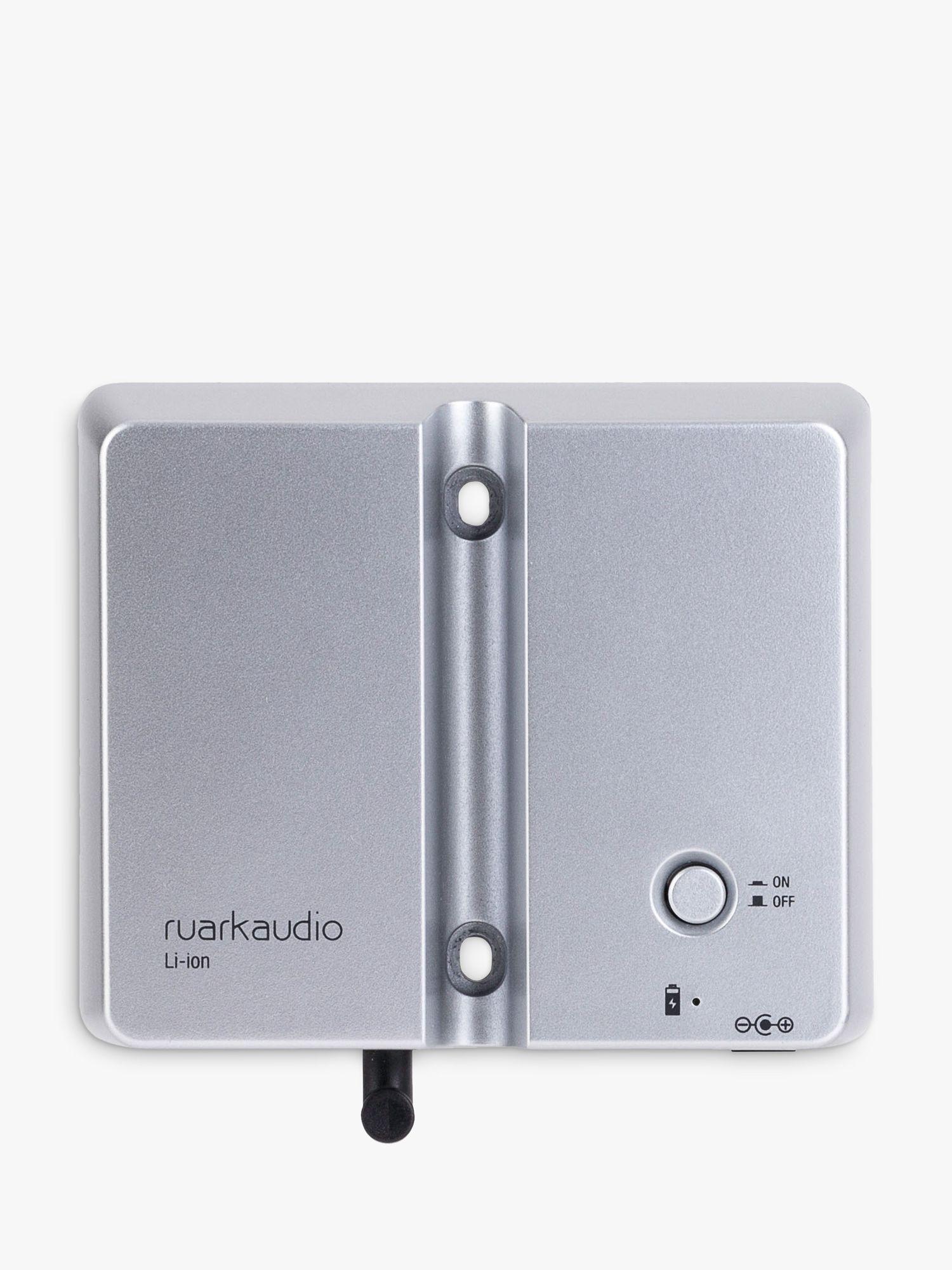 Ruark Audio Ruark BackPack Mk II Rechargeable Battery for R1 & MR1