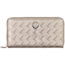 Buy Nica Millie Travel Wallet Online at johnlewis.com