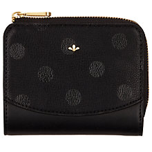Buy Nica Small Gina Purse Online at johnlewis.com