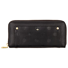 Buy Nica Sylvie Zip Around Purse Online at johnlewis.com