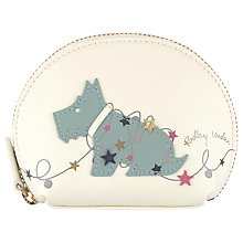 Buy Radley In Lights Coin Purse Online at johnlewis.com