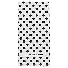 Buy kate spade new york Pavilion Tea Towel Online at johnlewis.com