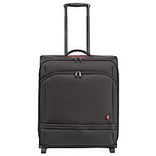 Buy Qubed Cosine 55cm Wide Cabin Case Online at johnlewis.com
