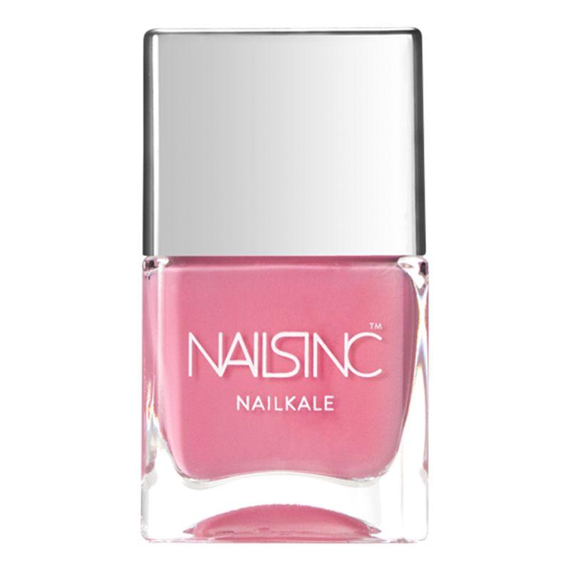 Nails Inc Nails Inc. Nailkale Polish, 14ml