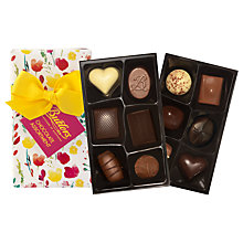 Buy Butlers Chocolate Assortment, 160g Online at johnlewis.com