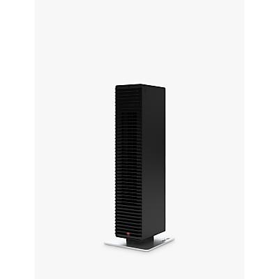 Image of Stadler Form Paul Adaptive Heat™ Fan Heater, Black